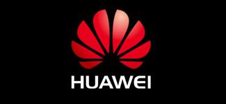 Service Laptop Huawei