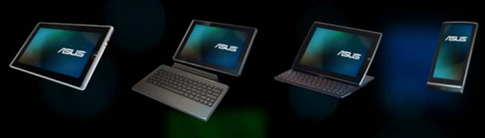 Service Tablete Asus