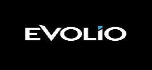 Service Tablete Evolio