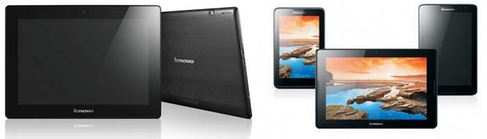 Service Tablete Lenovo